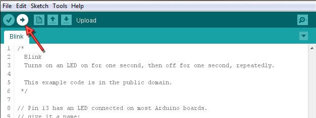 ArduinoIde-13