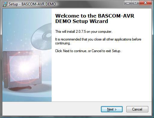 Bascom-01