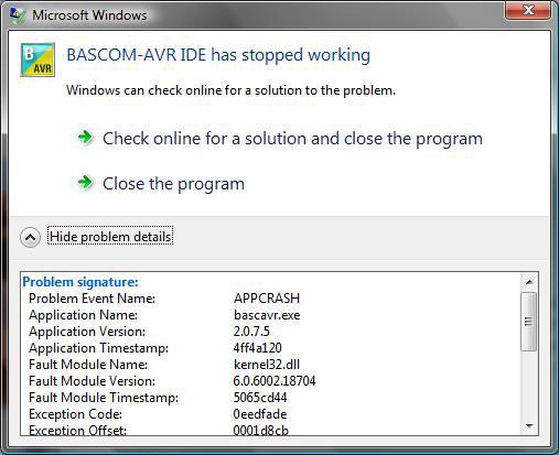 Bascom-11