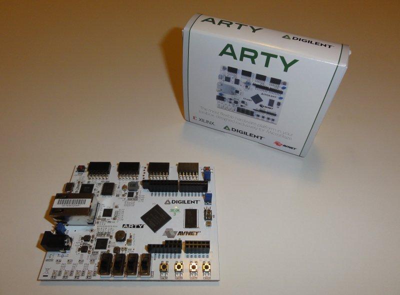 arty-01